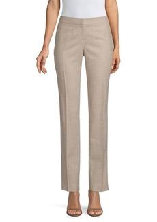 Lafayette 148 Essex Pants