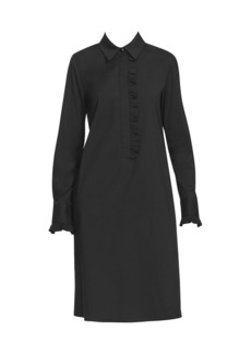 Lafayette 148 Fiona Shift Dress