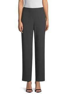 Fulton Elasticized Pants