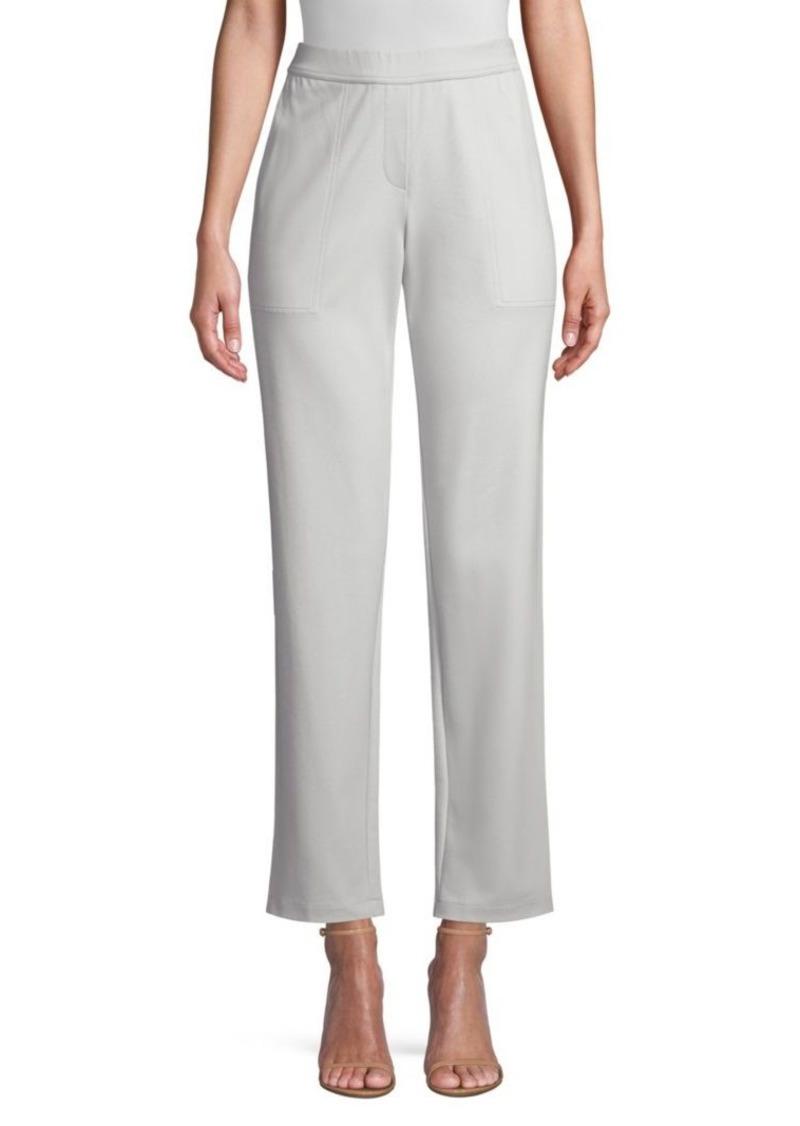 Lafayette 148 Fulton Pants