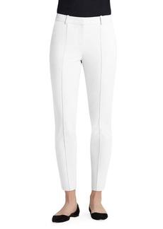 Lafayette 148 Fundamental Bi-Stretch Bayard Pants