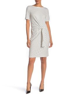 Lafayette 148 Glendora Dress