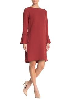 Lafayette 148 Jorie Dress