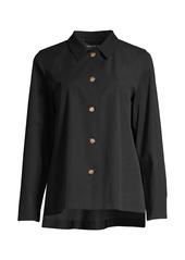 Lafayette 148 Kinley Jacket