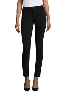 Lafayette 148 Stretch Mercer Pant