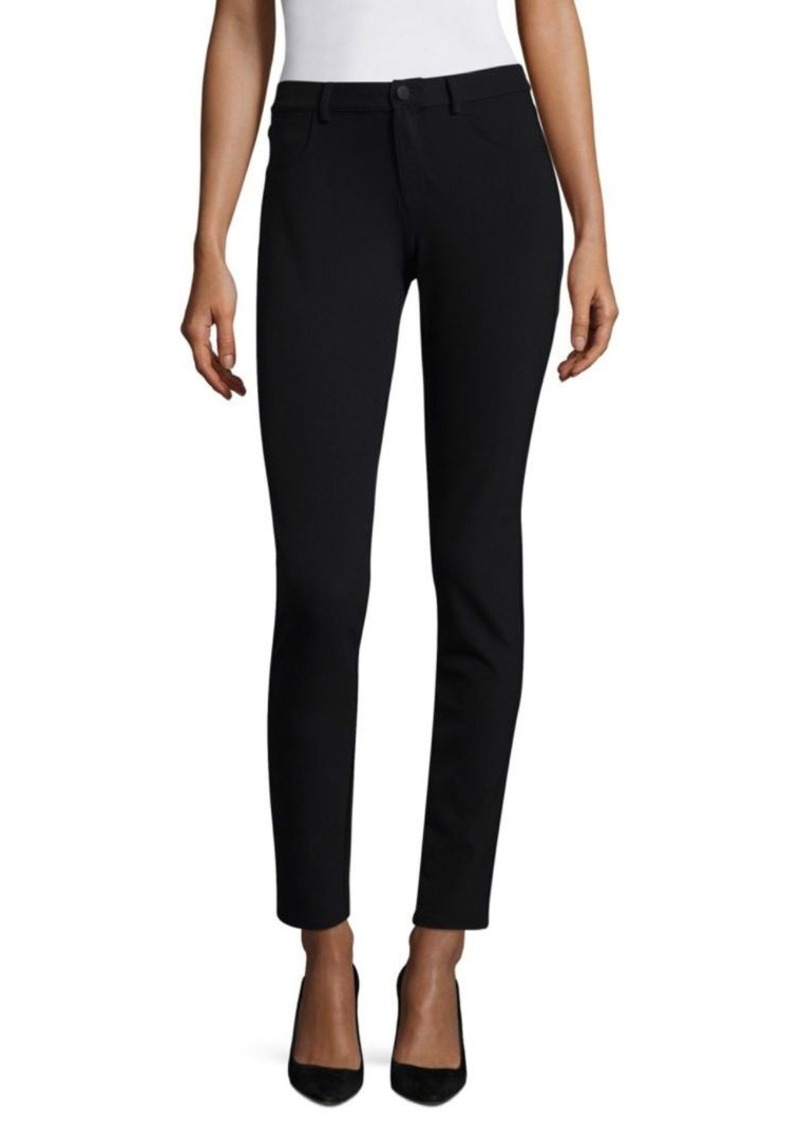 Lafayette 148 Acclaimed Stretch Mercer Pant