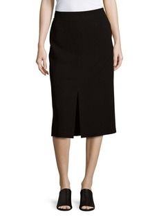 Lafayette 148 New York Adelina Pencil Skirt