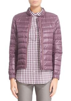 Lafayette 148 New York Alden Puffer Jacket