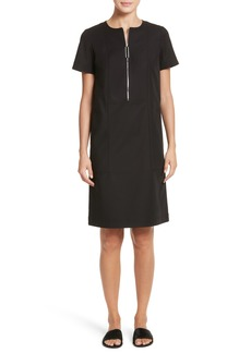Lafayette 148 New York Archie Shift Dress