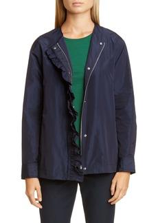 Lafayette 148 New York Arlo Jacket