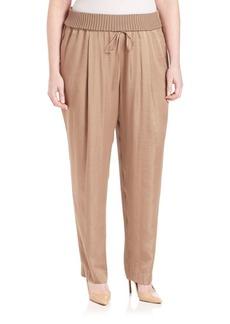 Barclay Charm Pants
