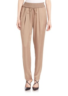 Lafayette 148 New York Barclay Charm Pants