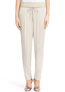 Lafayette 148 New York Barclay Pants