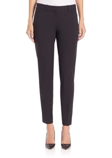 Fundamental Bi-Stretch Downtown Pants