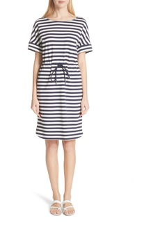 Lafayette 148 New York Brandon Tee Dress