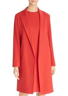 Lafayette 148 New York Carmelle Wool Jacket