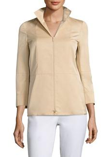 Lafayette 148 New York Cicely Jacket
