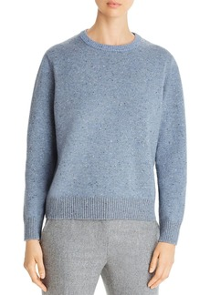 Lafayette 148 New York Crew Neck Sweater