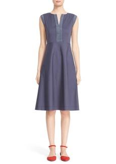 Lafayette 148 New York 'Dallon' Dress