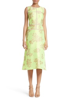 Lafayette 148 New York Damaris Dress