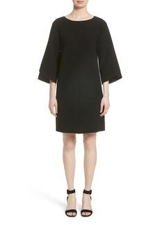 Lafayette 148 New York Fabiana Dress (Nordstrom Exclusive)