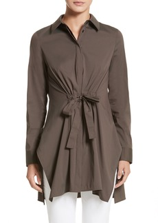 Lafayette 148 New York Farrow Long Tunic