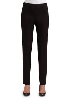 Lafayette 148 Jodhpur Cloth Bleecker Pants