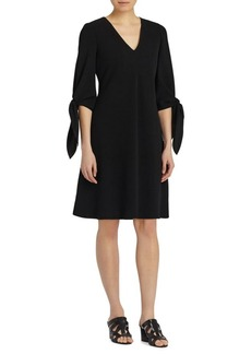 Lafayette 148 Kenna Knee-Length Dress
