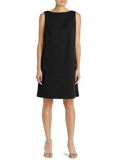 Lafayette 148 New York Kristianne Dress