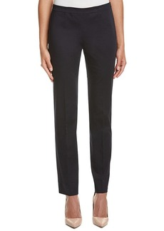 Lafayette 148 New York Lafayette 148 New York Ankle Pant