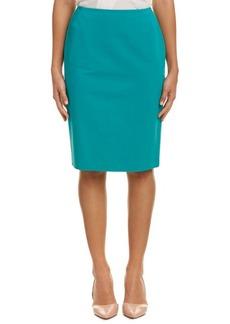 Lafayette 148 New York Lafayette 148 New York Pencil Skirt