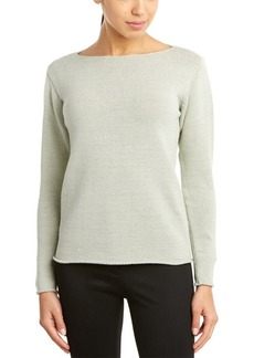 Lafayette 148 New York Lafayette 148 New York Relaxed L...
