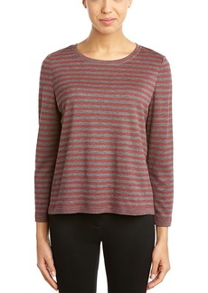 Lafayette 148 New York Lafayette 148 New York Relaxed T...