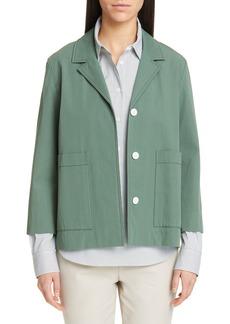 Lafayette 148 New York Layken Jacket