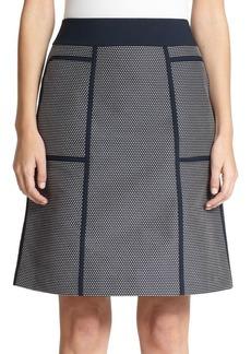 Lafayette 148 Madeline Skirt