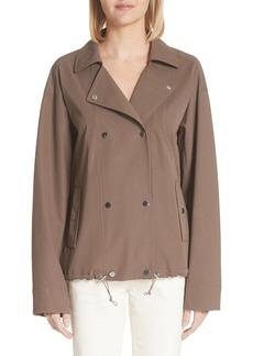 Lafayette 148 New York Maxton Jacket