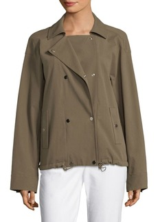 Lafayette 148 Maxton Jacket