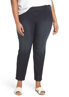 Lafayette 148 New York Mercer Jeans (Plus Size)