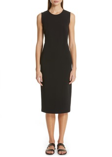 Lafayette 148 New York Noshra Dress