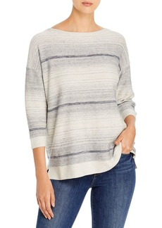 Lafayette 148 New York Ombre Sweater