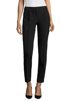 Lafayette 148 Acclaimed Stretch Orchard Pant