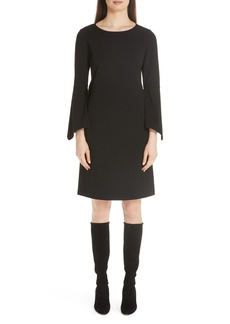 Lafayette 148 New York Paloma Shift Dress