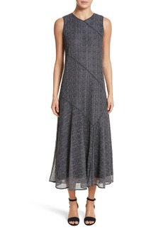 Lafayette 148 New York Rubina Dress
