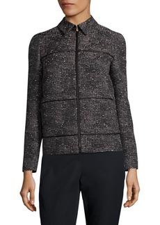 Ryker Textured Jacket