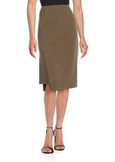 Lafayette 148 New York Sarah Pencil Skirt