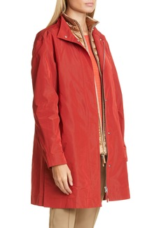 Lafayette 148 New York Savannah Jacket