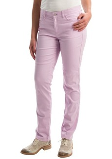 Lafayette 148 New York Skinny Jeans (For Women)