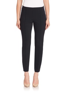 Lafayette 148 Acclaimed Stretch Gramercy Pants