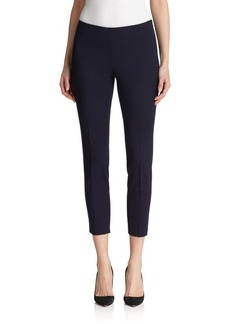 Stanton Bi-Stretch Pants