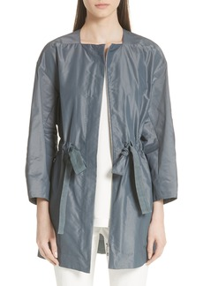 Lafayette 148 New York Stephania Jacket